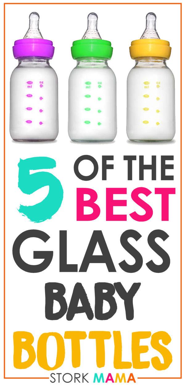 best galss baby bottles looking for alternatives to plastic baby bottles wheter you - Best Glass Baby Bottles