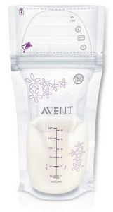 avent bags