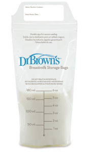 dr browns bags