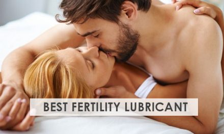 Best Fertility Lubricant Reviews To Help You Conceive Quickly