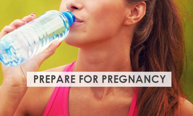 How to Prepare For Pregnancy – The Ultimate Guide