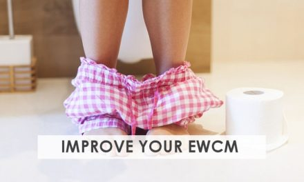 19 Tricks to Improve Your Egg White Cervical Mucus