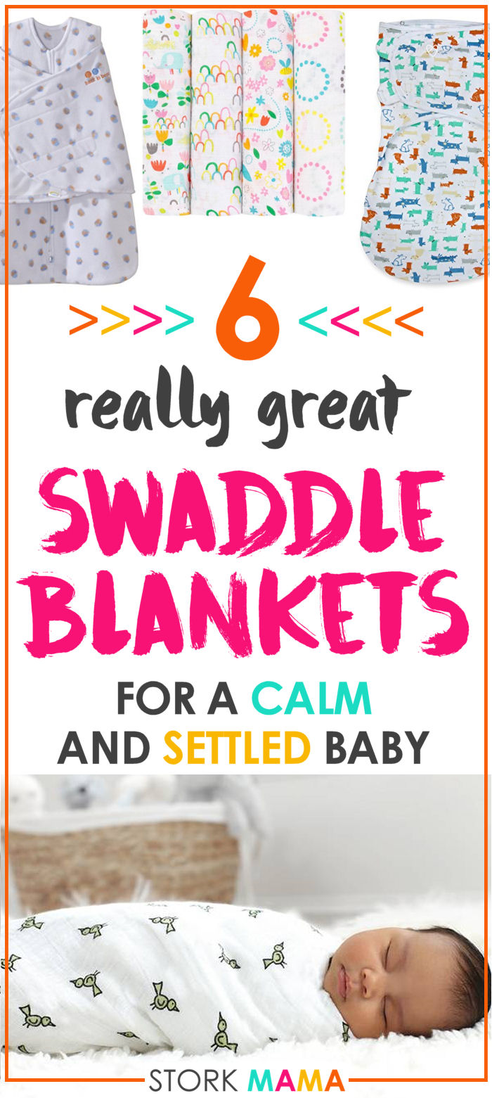 bets swaddle blankets recieving blanket