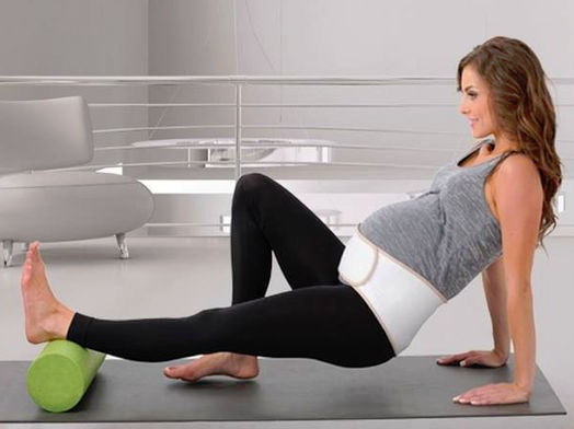 best belly band pregnancy support