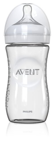 philips avent glass bottles are without a doubt the bestselling glass bottle for babies as a glass alternative to their ever popular plastic bottles - Best Glass Baby Bottles